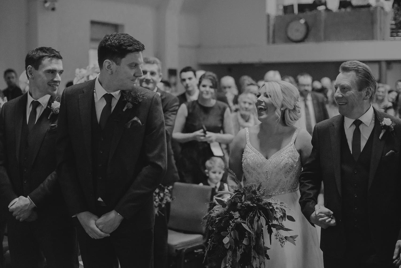 Esther Irvine Weddings 2017-143.jpg