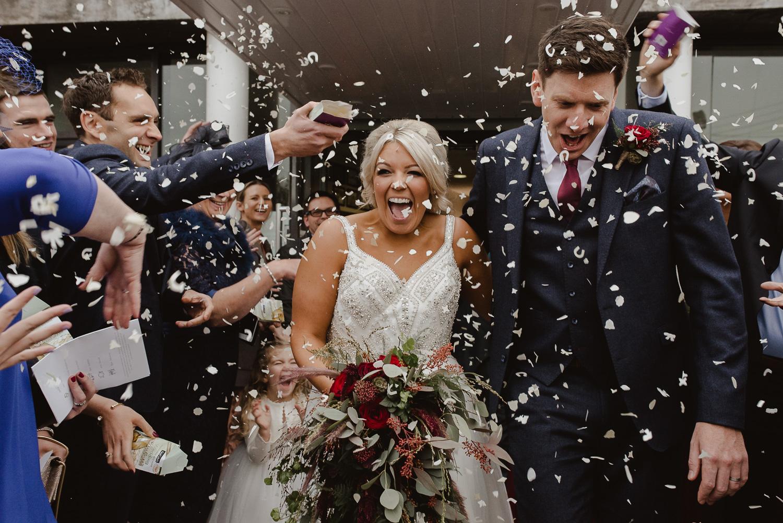 Esther Irvine Weddings 2017-145.jpg