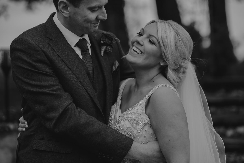 Esther Irvine Weddings 2017-147.jpg