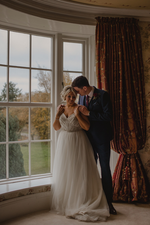 Esther Irvine Weddings 2017-148.jpg