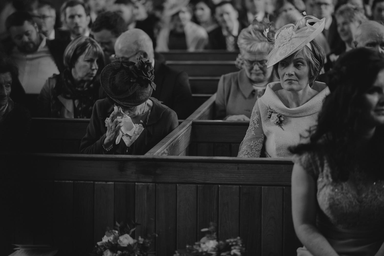 Esther Irvine Weddings 2017-159.jpg