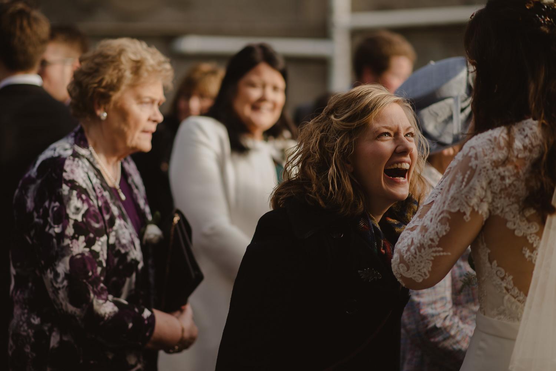 Esther Irvine Weddings 2017-164.jpg
