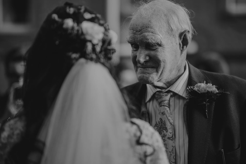 Esther Irvine Weddings 2017-167.jpg
