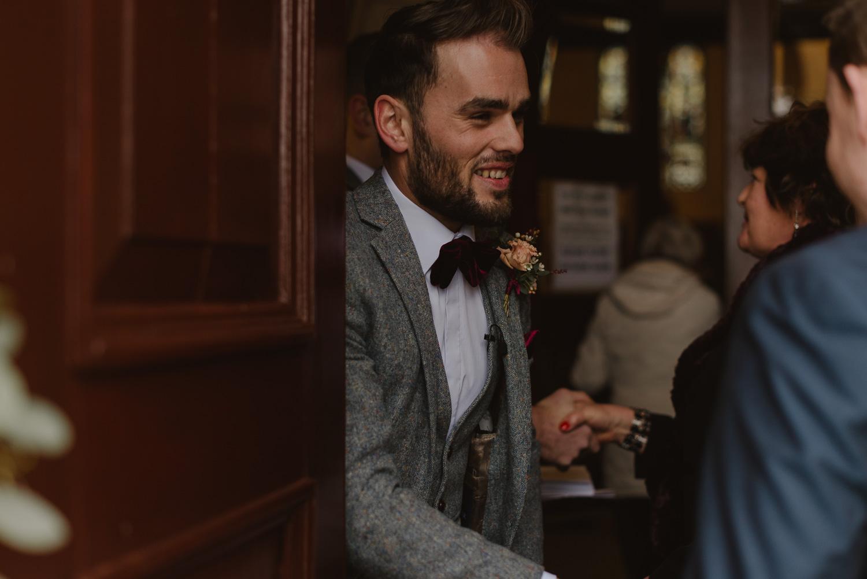Esther Irvine Weddings 2017-184.jpg