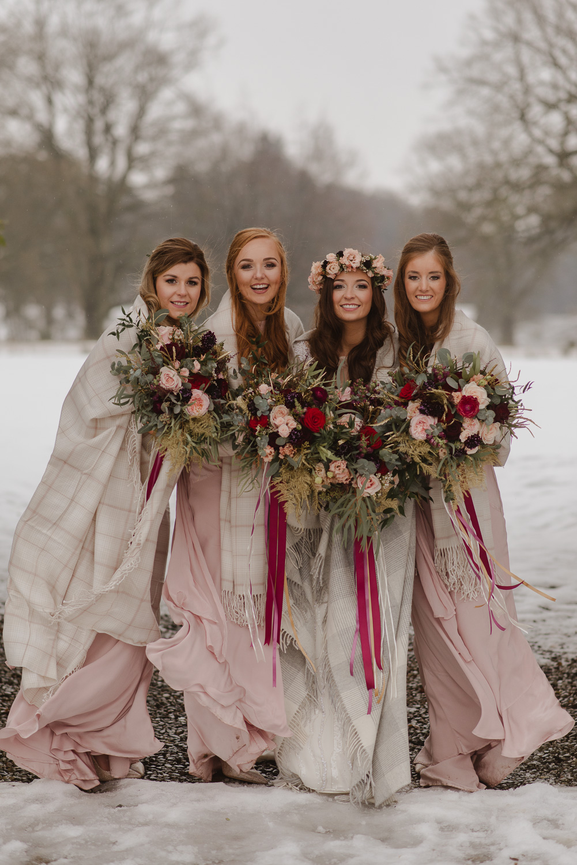 Esther Irvine Weddings 2017-189.jpg
