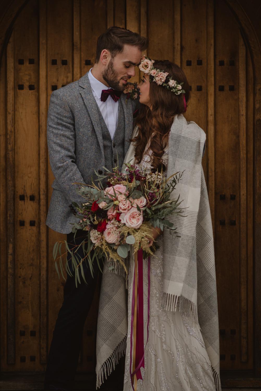 Esther Irvine Weddings 2017-190.jpg