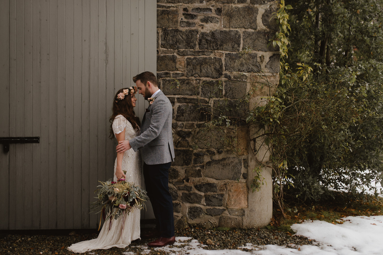 Esther Irvine Weddings 2017-192.jpg