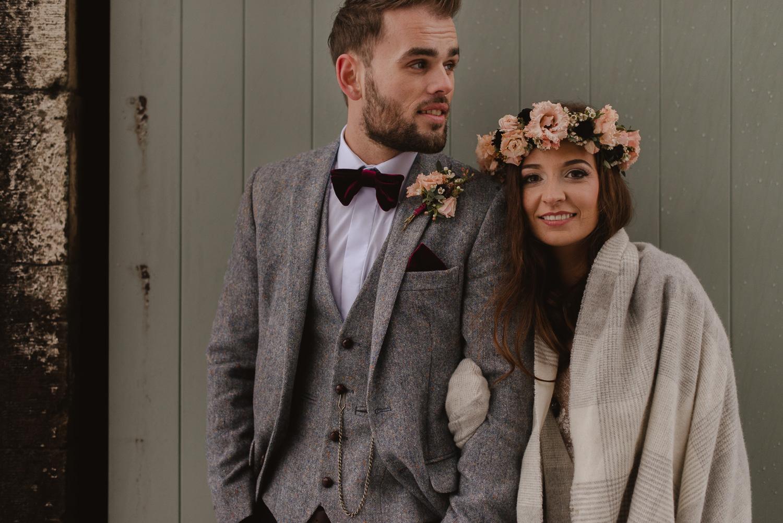 Esther Irvine Weddings 2017-193.jpg