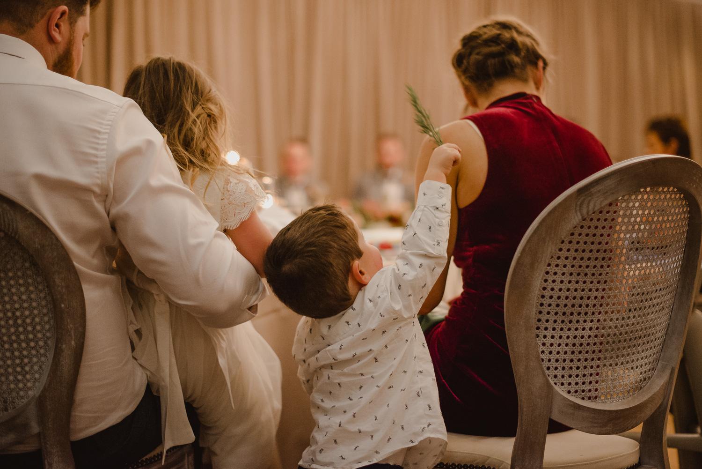Esther Irvine Weddings 2017-196.jpg