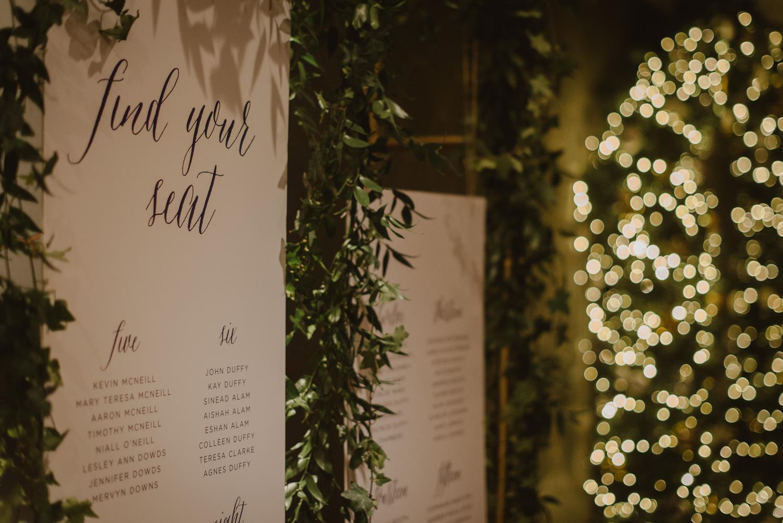 Esther Irvine Weddings 2017-197.jpg