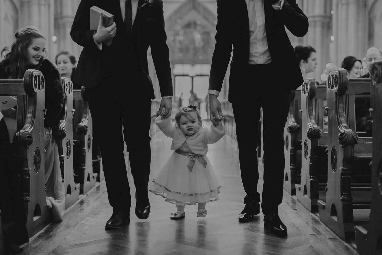 Esther Irvine Weddings 2017-202.jpg