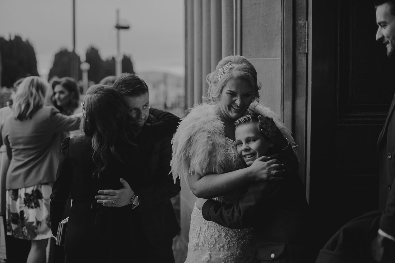 Esther Irvine Weddings 2017-205.jpg
