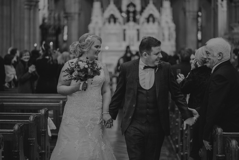 Esther Irvine Weddings 2017-204.jpg