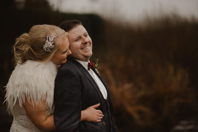 Esther Irvine Weddings 2017-208.jpg
