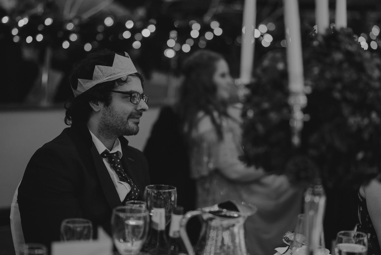Esther Irvine Weddings 2017-211.jpg