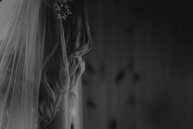 Esther Irvine Weddings 2017-213.jpg