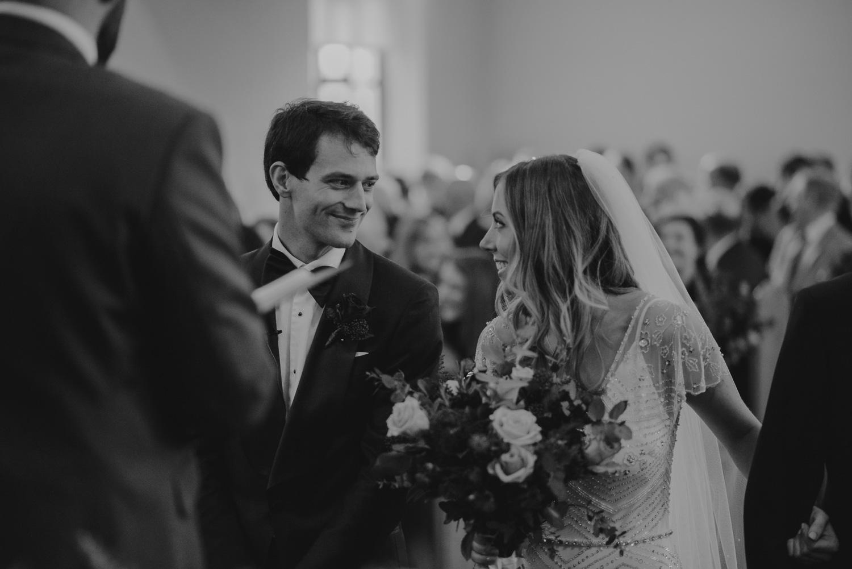Esther Irvine Weddings 2017-216.jpg