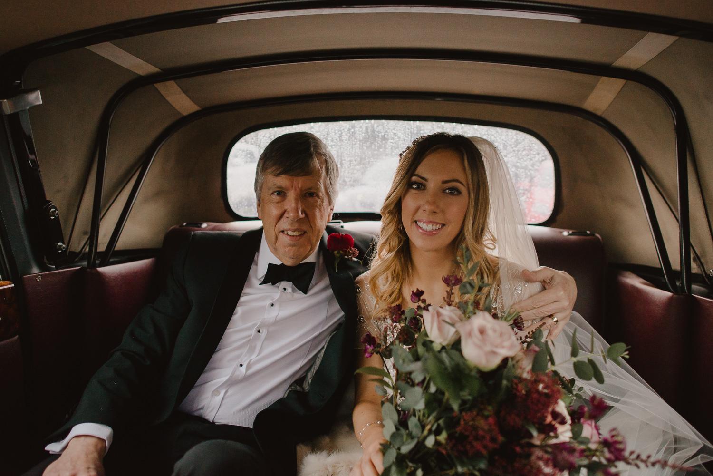 Esther Irvine Weddings 2017-215.jpg