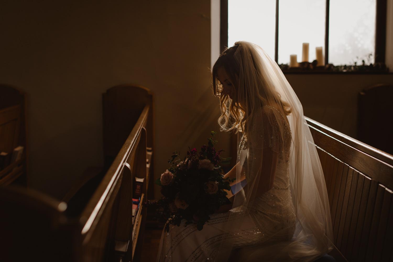 Esther Irvine Weddings 2017-217.jpg