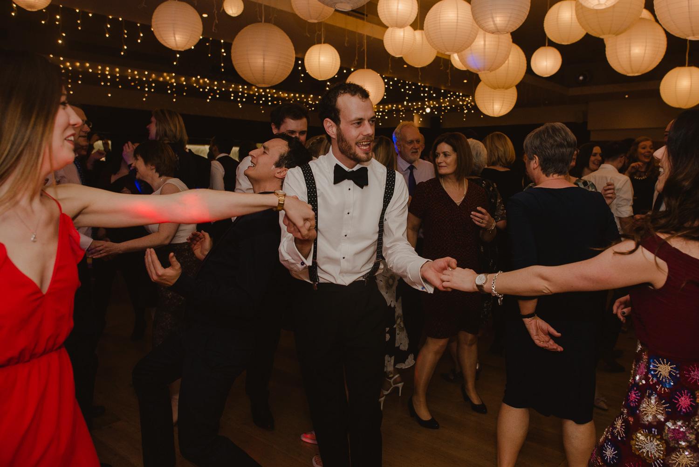 Esther Irvine Weddings 2017-218.jpg