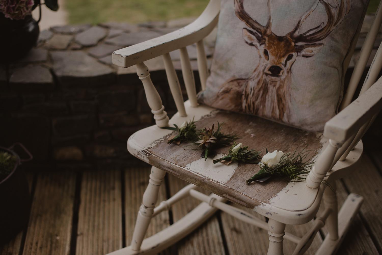 Ballymagarvey village wedding photographs-4.jpg
