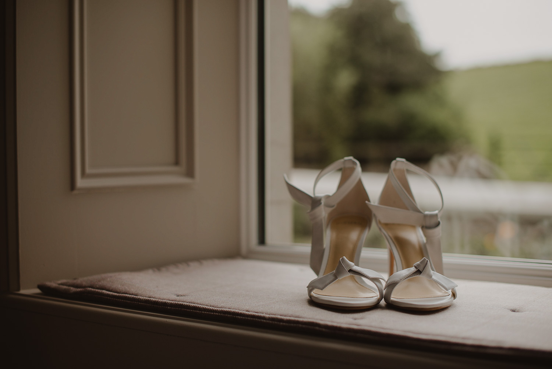 Ballymagarvey village wedding photographs-10.jpg