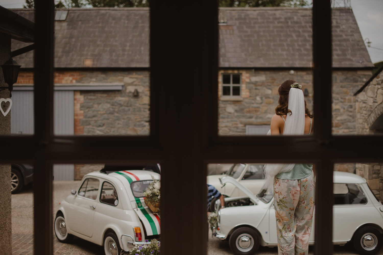Ballymagarvey village wedding photographs-25.jpg