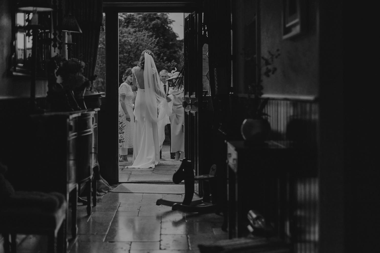 Ballymagarvey village wedding photographs-43.jpg