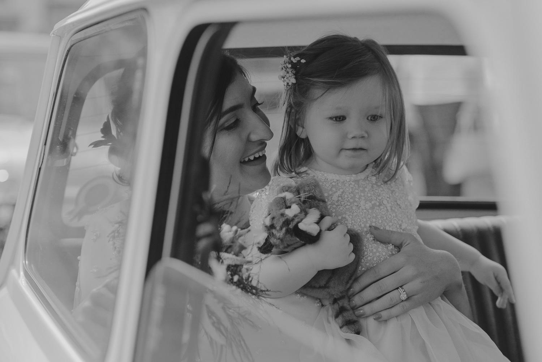 Ballymagarvey village wedding photographs-45.jpg