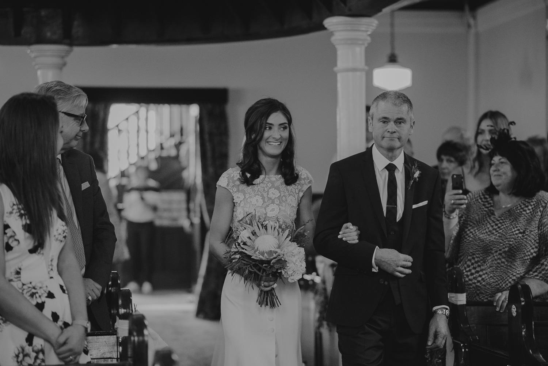 Ballymagarvey village wedding photographs-48.jpg
