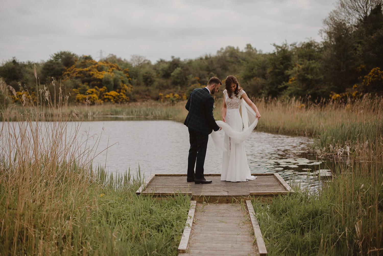 Ballymagarvey village wedding photographs-58.jpg
