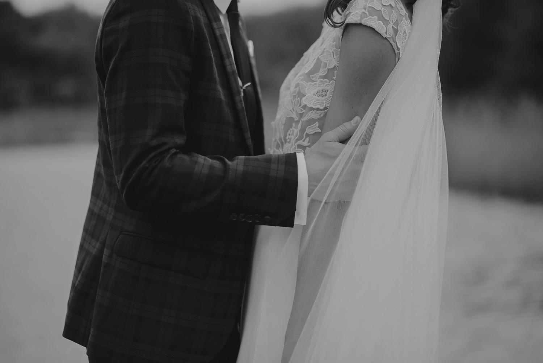 Ballymagarvey village wedding photographs-60.jpg