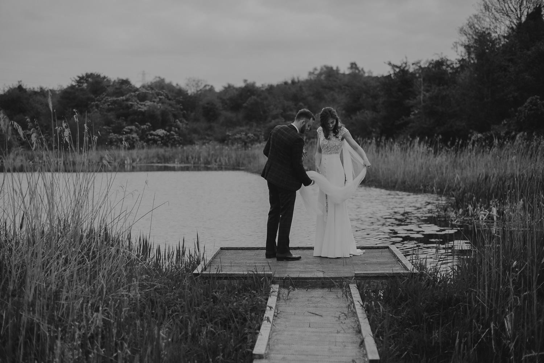 Ballymagarvey village wedding photographs-59.jpg