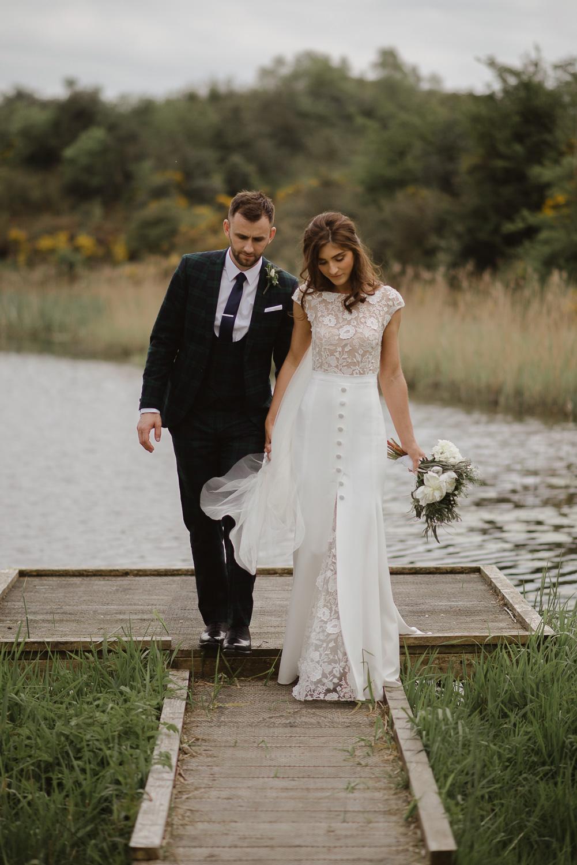 Ballymagarvey village wedding photographs-61.jpg