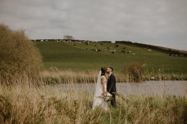 Ballymagarvey village wedding photographs-63.jpg