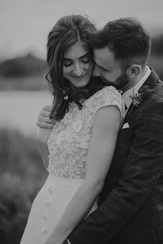 Ballymagarvey village wedding photographs-65.jpg