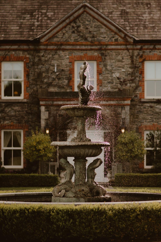 Ballymagarvey village wedding photographs-70.jpg