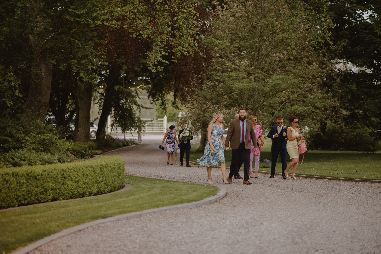 Ballymagarvey village wedding photographs-76.jpg
