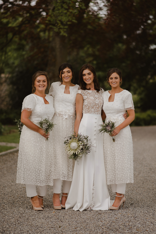 Ballymagarvey village wedding photographs-77.jpg