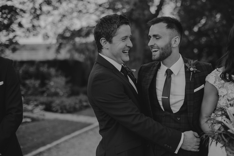 Ballymagarvey village wedding photographs-78.jpg