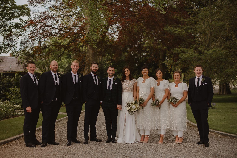 Ballymagarvey village wedding photographs-79.jpg