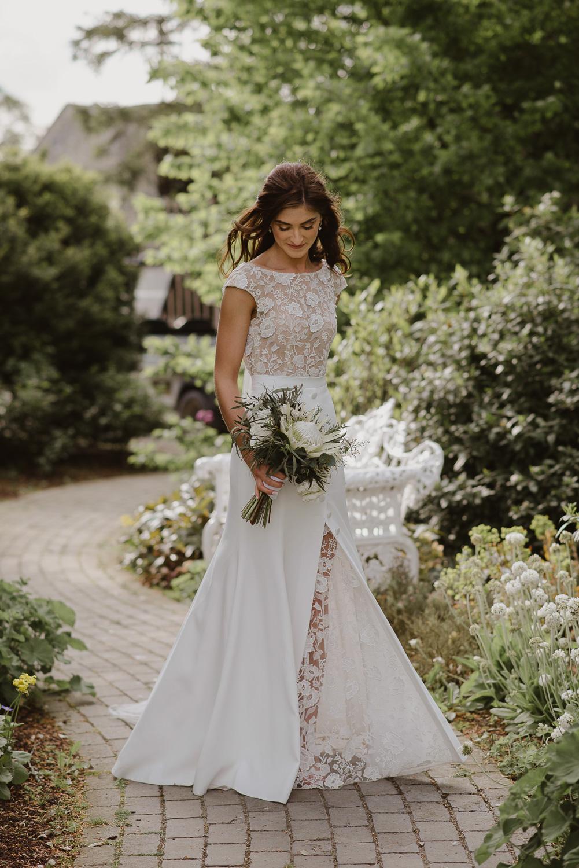 Ballymagarvey village wedding photographs-83.jpg