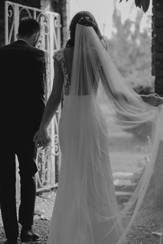 Ballymagarvey village wedding photographs-99.jpg