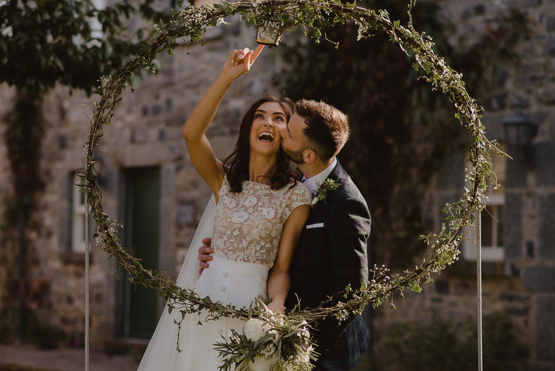 Ballymagarvey village wedding photographs-100.jpg