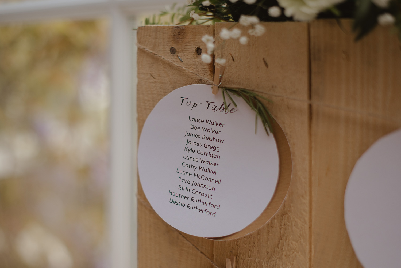 Ballymagarvey village wedding photographs-102.jpg