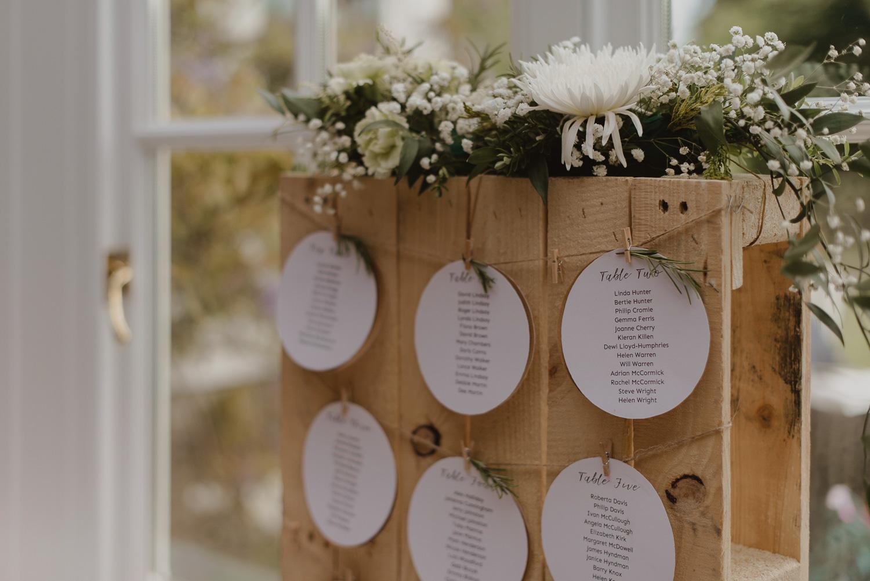Ballymagarvey village wedding photographs-103.jpg