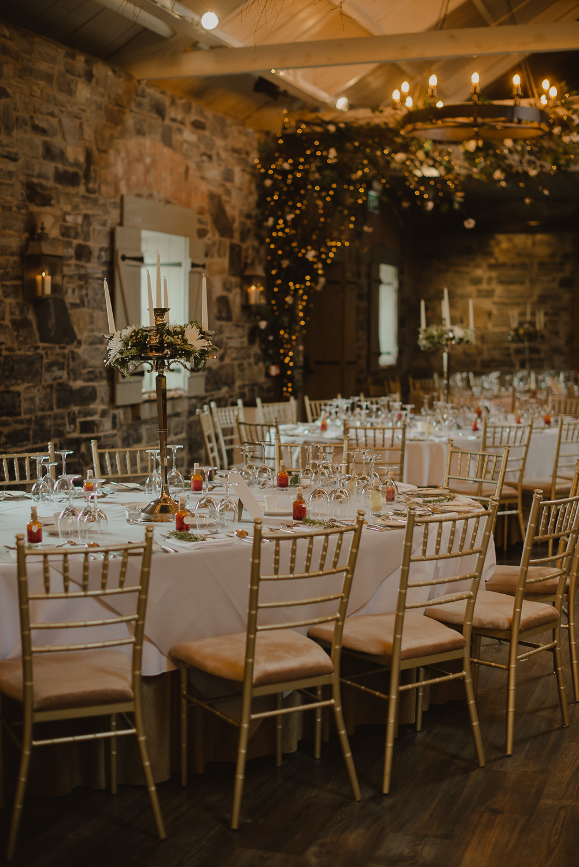 Ballymagarvey village wedding photographs-107.jpg