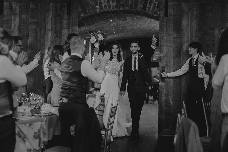 Ballymagarvey village wedding photographs-111.jpg