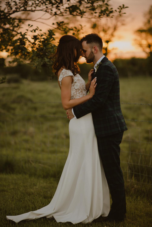 Ballymagarvey village wedding photographs-114.jpg