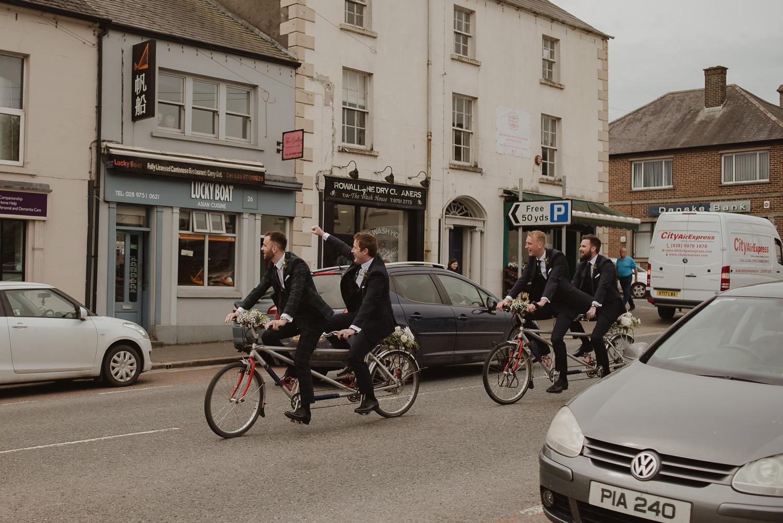 Ballymagarvey village wedding photographs-140.jpg